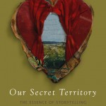 Our Secret Territory Cover