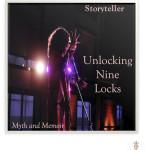 unlockingninelocksposter2